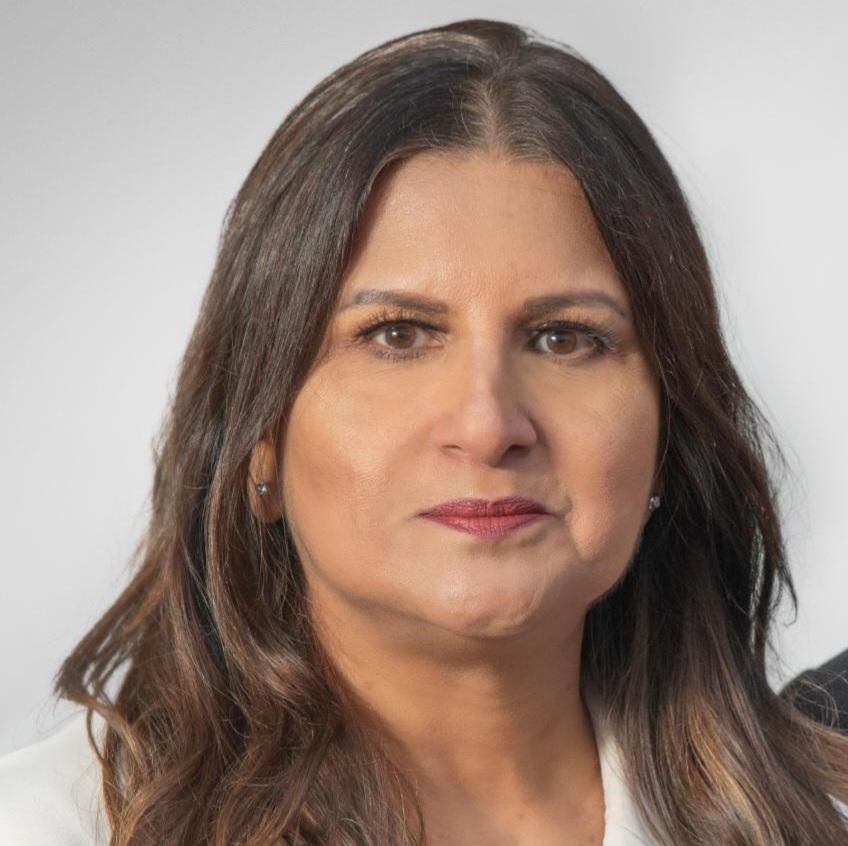 SUSHMA BHANOT